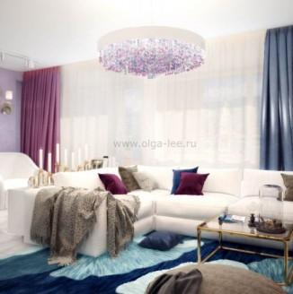 Апартаменты в Черногории