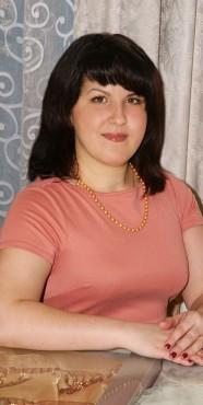 Автаева Анна
