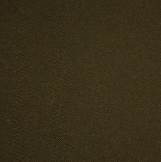 Костюмная ткань 240= (без эластана, 345-т/коричневый)