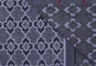 Халат ХЦС-902-3572 махровый р58