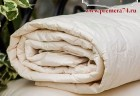 Одеяло Бамбук 1,5х Летнее
