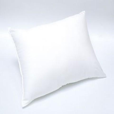 Подушка Пустотел