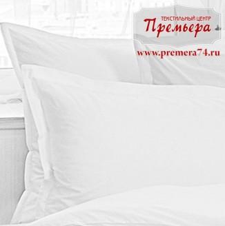 Наволочка 70х70 Белые ночи (Paisley)