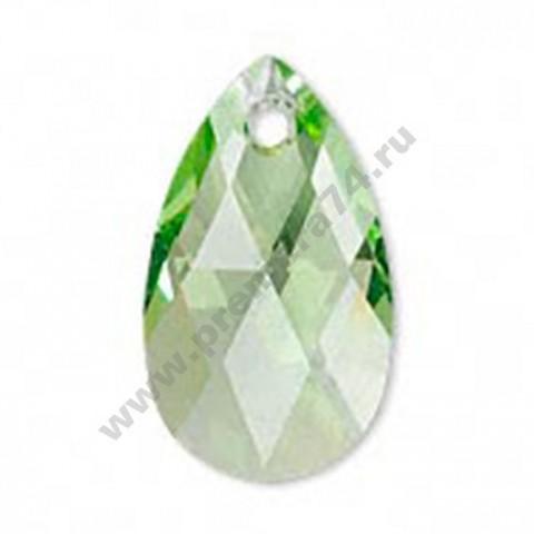 Подвесной кристалл 8721