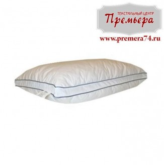 Подушка Доктор Сна Натур 65х44 (2МПДС 19-2)