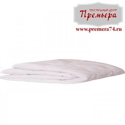 Одеяло 1,5х Летнее