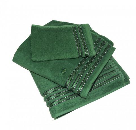 Полотенце 50х100 Сult de Luxe