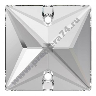 3240 MM 16 Нашивные кристаллы Swarovski