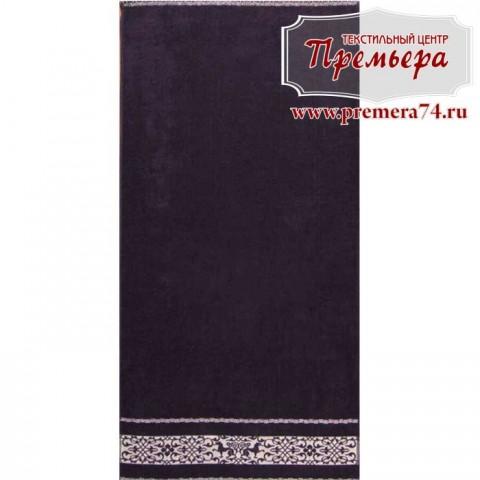 Полотенце 50х100 ПЦ627-1417
