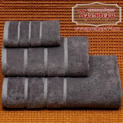 Полотенце 50х100 ПЦС651-1561