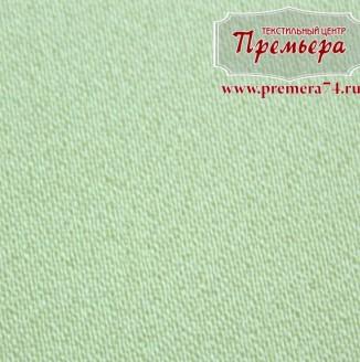 Костюмная ткань 1200= (без эластана, 254-желтый)