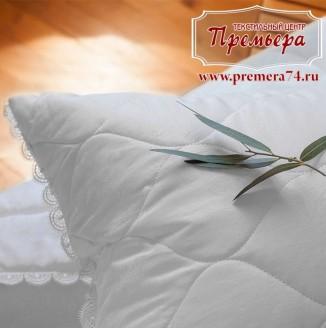 Подушка 70х70 Tencel