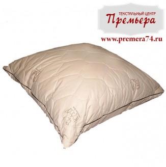 Подушка Верблюжата 70х70