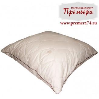 Подушка Кашемир 70х70