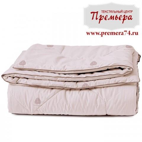 Одеяло Кашемир 2х Летнее