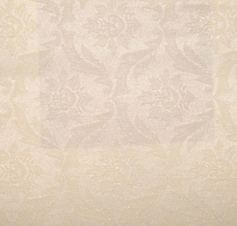 Скатерочная ткань JENIFER