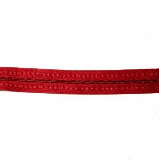 Молния брючная [20 см]