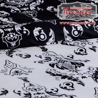 Одеяло Барокко 2х Зимнее