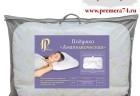 Подушка анатомическая 50х70