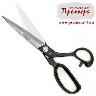 Ножницы АU1208-110 Профессиональные портновские