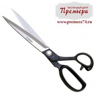 Ножницы АU1208-120 Профессиональные портновские