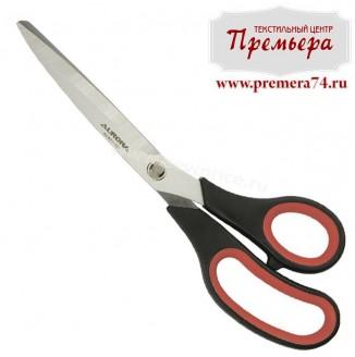 Ножницы АU901-105 Раскройные