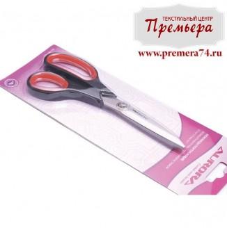 Ножницы АU901-85 Раскройные