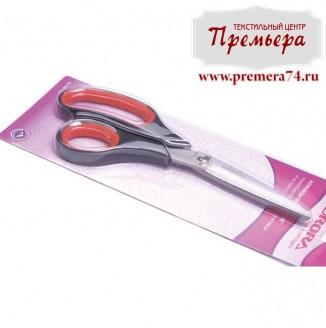 Ножницы АU901-95 Раскройные