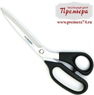 Ножницы АU902-90 Раскройные