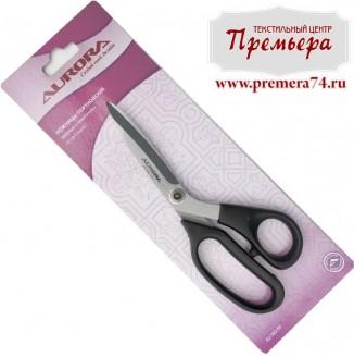 Ножницы АU902-80 Раскройные