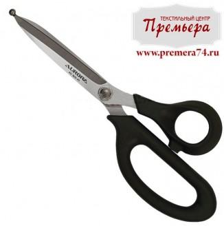Ножницы АU905-95 Раскройные