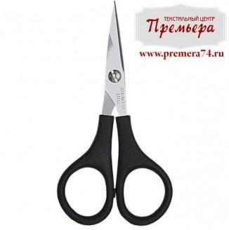 Ножницы AU406 Вышивальные