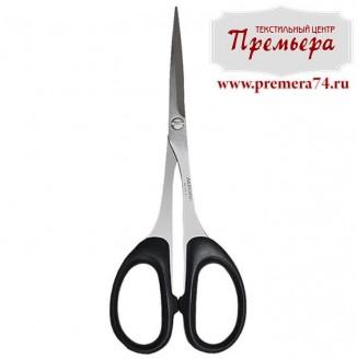 Ножницы AU408-65 Вышивальные