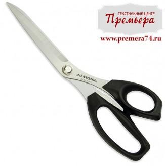 Ножницы AU803-80 Раскройные