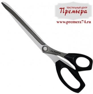 Ножницы AU803-90 Раскройные