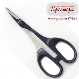 Ножницы AU806-55А Общего назначения