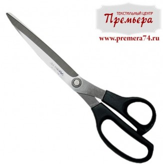 Ножницы ААU103-100 Раскройные