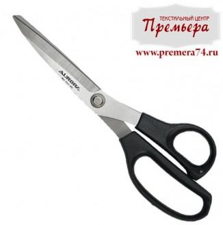 Ножницы АU103-90 Раскройные