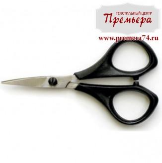 Ножницы Н-041 Маникюрные изогнутые