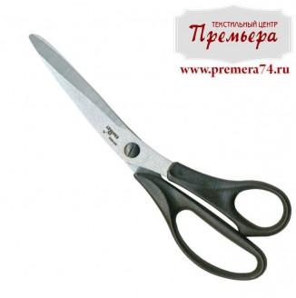 Ножницы Н-043 Портновские