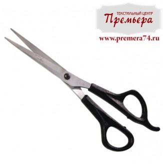 Ножницы Н-045 Парикмахерские с усилителем