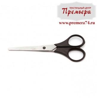 Ножницы Н-039 Школьные