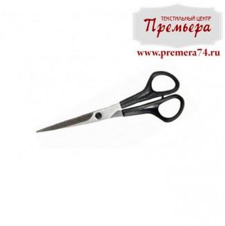 Ножницы Н-040 Парикмахерские
