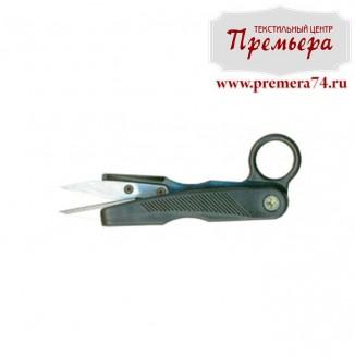 Ножницы Н-065 Для обрезки ниток