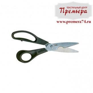 Ножницы Н-075 Кухонные