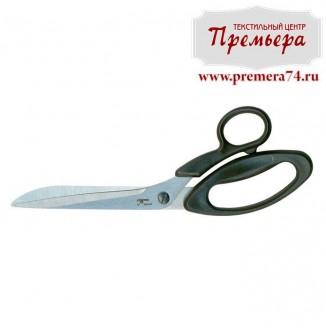 Ножницы Н-078 Закройные профессиональные
