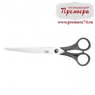 Ножницы Н-089 Канцелярские Soft touch