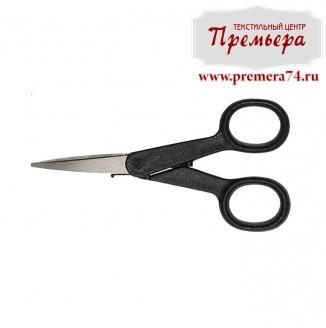 Ножницы Н-092 Для рукоделия
