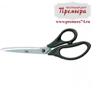 Ножницы Н-094 Портновские