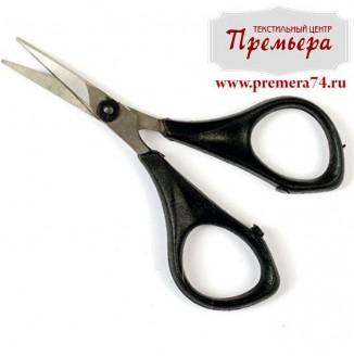 Ножницы Н-049 Маникюрные